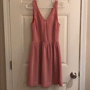 Everly size medium dress